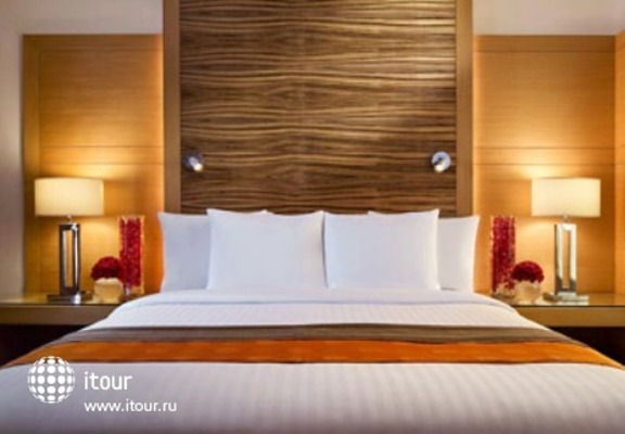Courtyard By Marriott Gurgaon 5