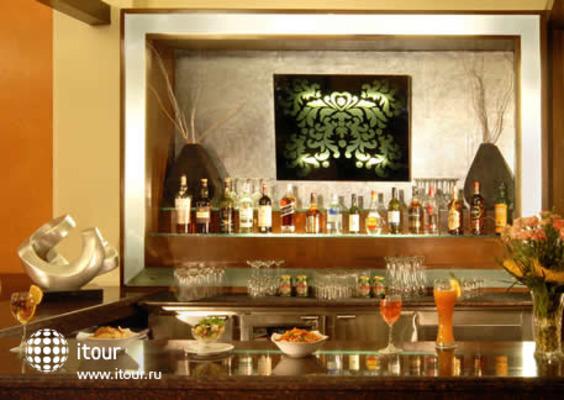 Comfort Inn The President, Delhi 5