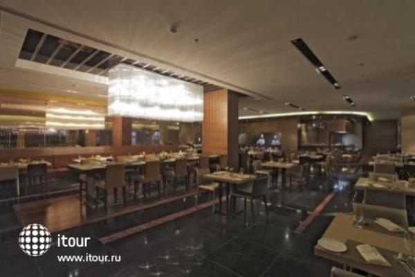Country Inn & Suites By Carlson,gurgaon Udyog Vihar 5