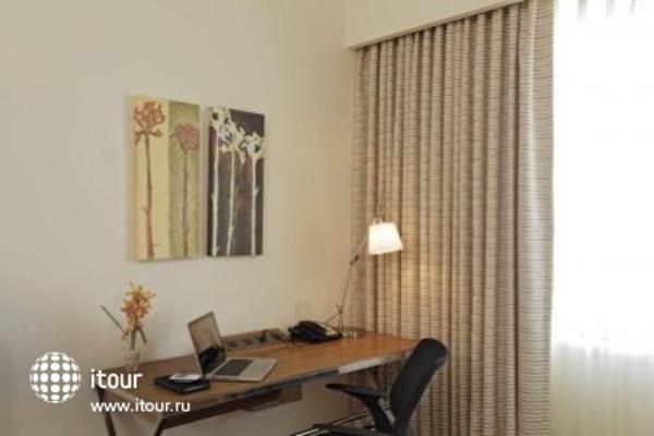 Country Inn & Suites By Carlson,gurgaon Udyog Vihar 8