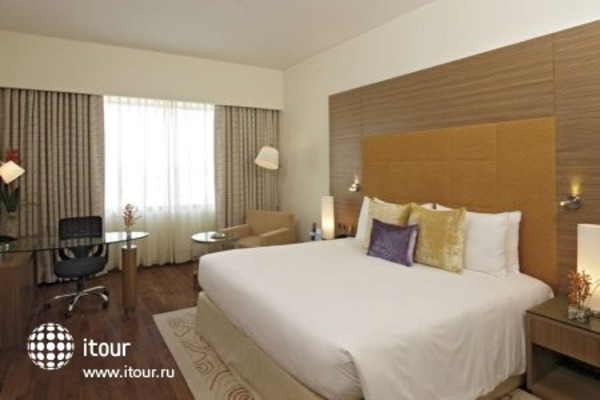 Country Inn & Suites By Carlson,gurgaon Udyog Vihar 3