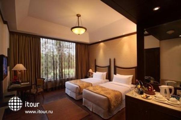 Country Inn & Suites By Carlson Delhi Satbari 3