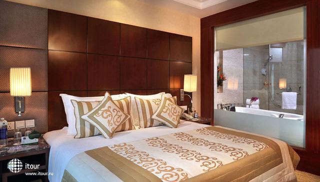 Best Western Skycity Hotel 2