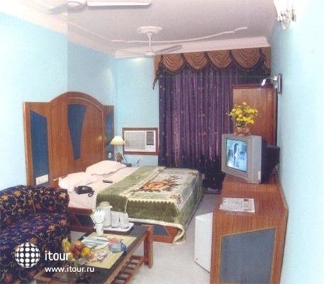 Ashu Palace 4