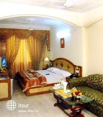 Ashu Palace 3