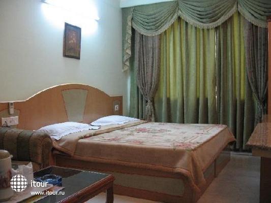 Ashu Palace 5