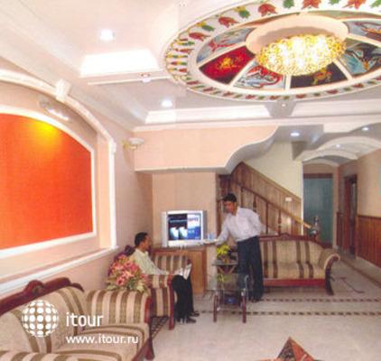 Ashu Palace 6
