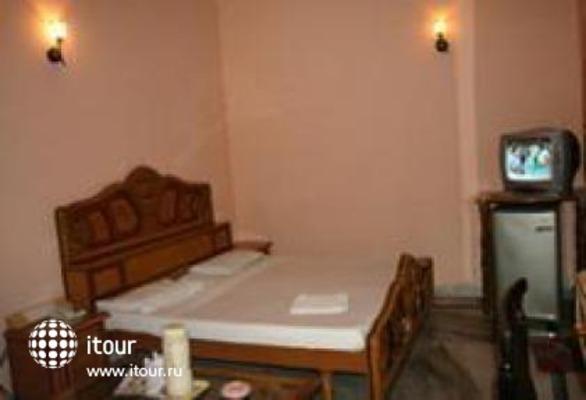 Ashu Palace 2