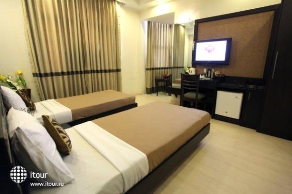 Saar Inn 2