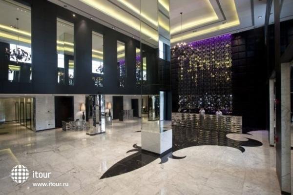 Radisson Blu Hotel Paschim Vihar 7