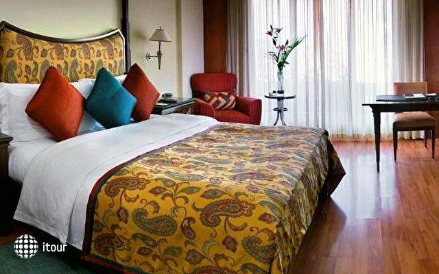 The Lalit Mumbai (ex. Intercontinental The Lalit Mumbai) 3