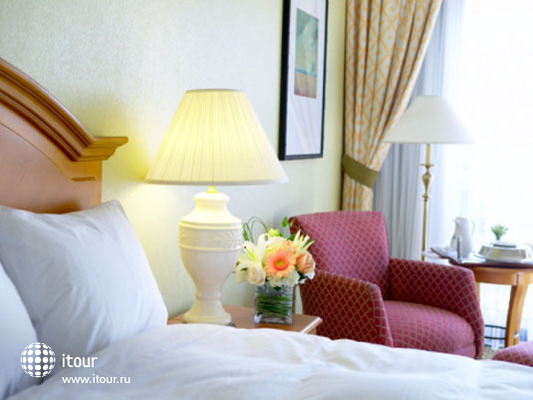Hotel Satkar Residency 4