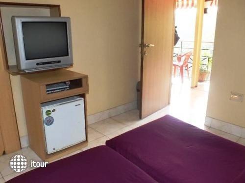New Bengal Hotel 2