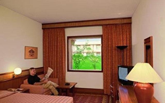 Trident Hilton Agra  3