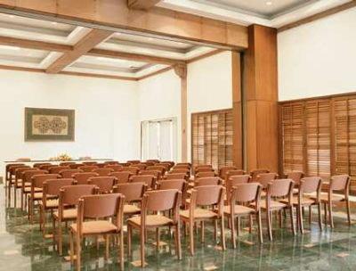 Trident Hilton Agra  10