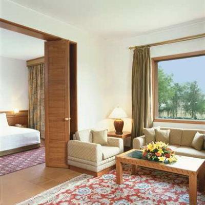 Trident Hilton Agra  5