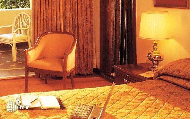 Taj Residency 5
