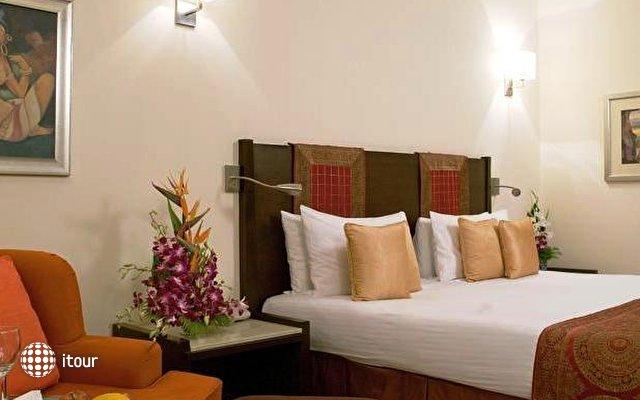 Taj Residency 6