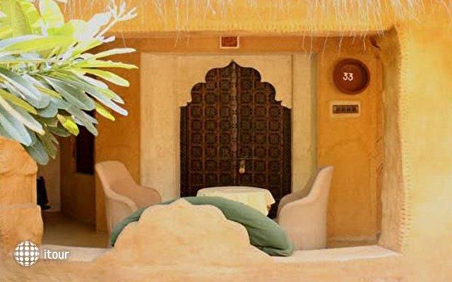Ajit Bhawan  Palace 7
