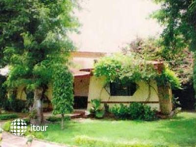 Mayur Tourist Complex 3