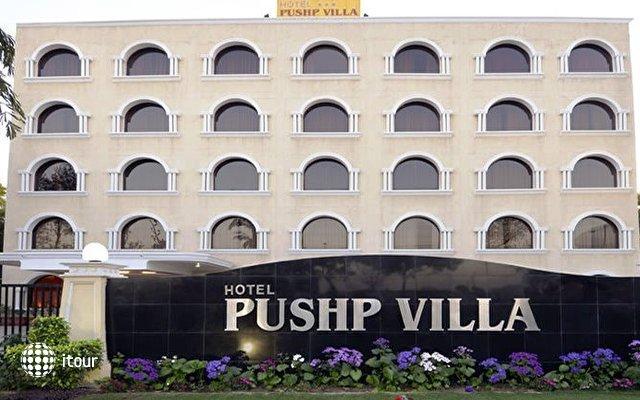Pushp Villa 1