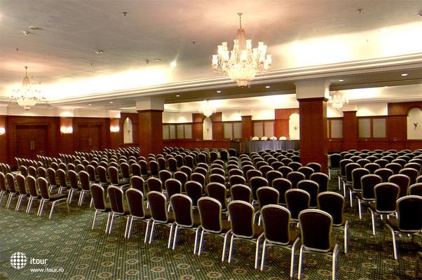 Katriya Hotel & Towers 5