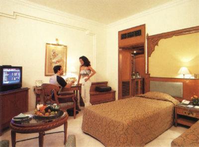Mansingh Jaipur  1