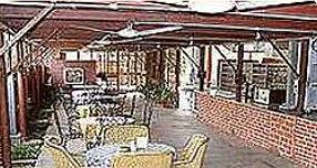 Jaipur Inn 4
