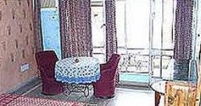 Jaipur Inn 5