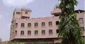 Jaipur Inn 1