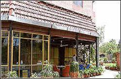 Jaipur Inn 6