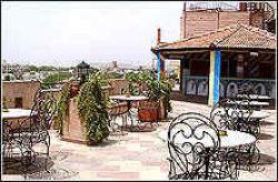 Jaipur Inn 7