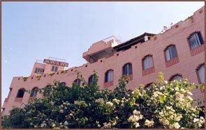 Jaipur Inn 2