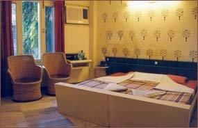Jaipur Inn 3