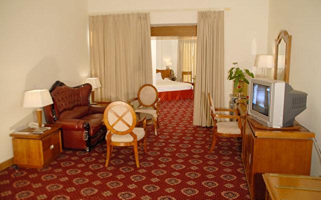 Jaipur Palace 11