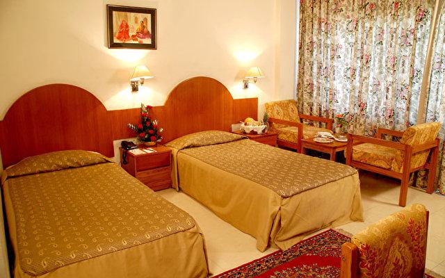 Jaipur Palace 14
