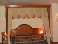 Kk Royal Days Inn 5