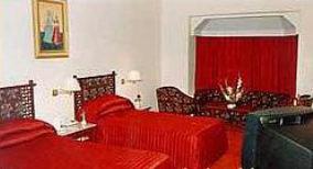 Maharani Palace 8