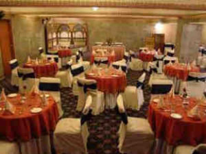 Maharani Palace 4