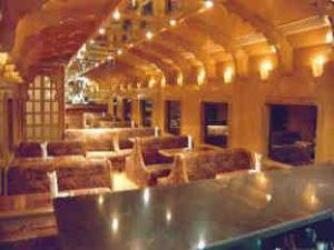 Maharani Palace 3