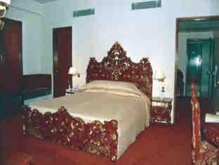 Maharani Palace 2