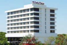 Park Plaza Jaipur 1