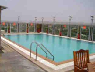 Park Plaza Jaipur 3