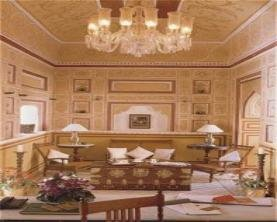Samode Palace 5