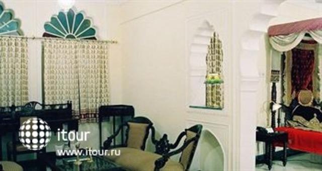 Shahpura House 7