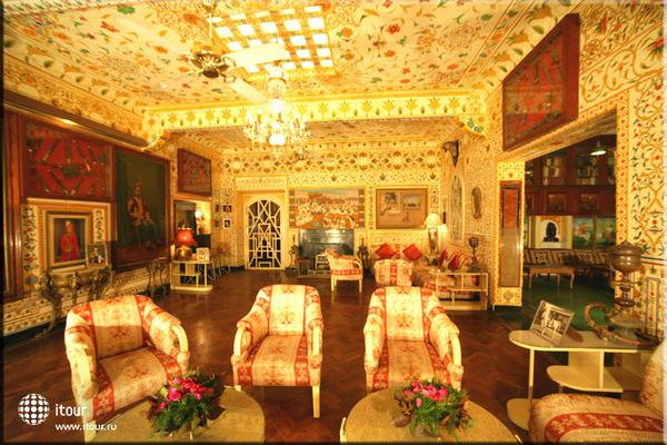 Bissau Palace 10