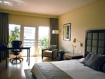 Taj Residency 3