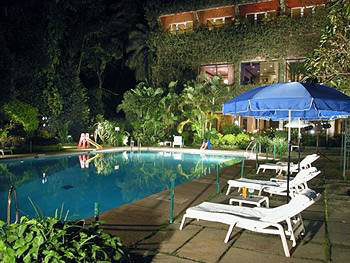 Taj Residency 8