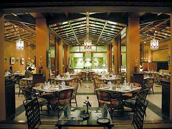 Taj Residency 9