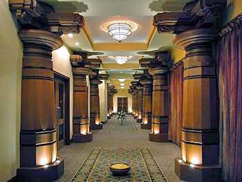 Taj Residency 2